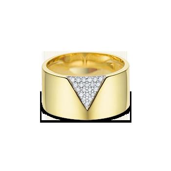 5395a0d0d Anéis com Design Exclusivo e Sofisticado - Joias   Vivara