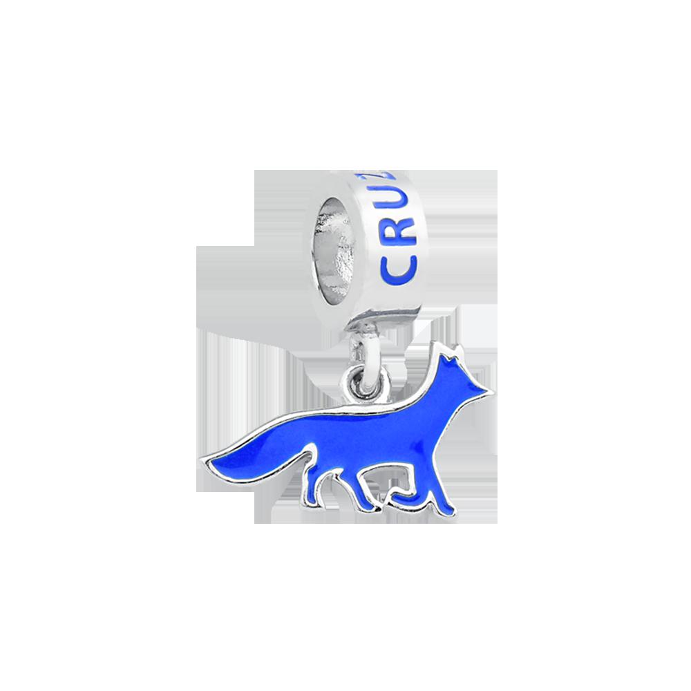 c9969ac5612 Pingente Life Mascote do Cruzeiro - Colecao Life Times