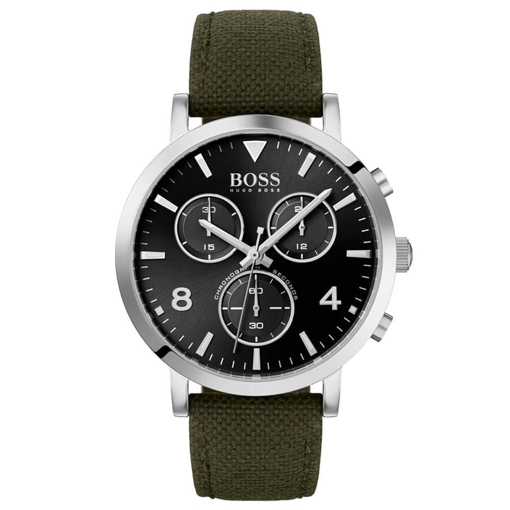 Relógios Nylon