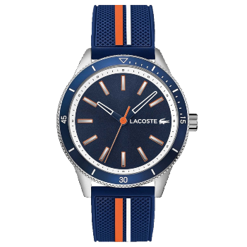 c1be8d8e3 Relógios Lacoste Exclusivos e Sofisticados | Vivara