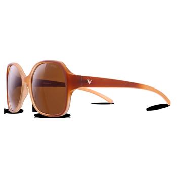 13336141fffdb Óculos de Sol com Design Exclusivos e Sofisticados