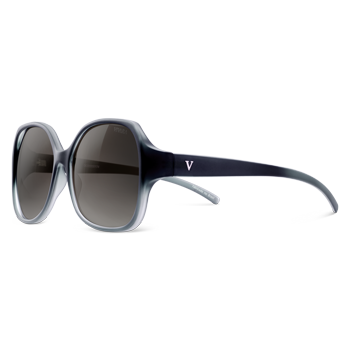 Óculos de Sol com Design Exclusivos e Sofisticados   Vivara e567b3146e