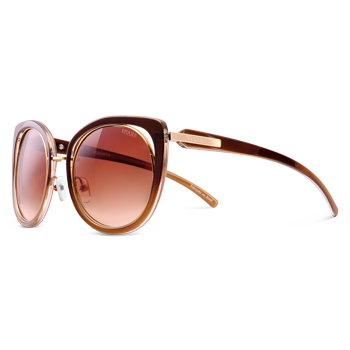 8be74074b Óculos de Sol com Design Exclusivo e Sofisticado - Acessórios | Vivara