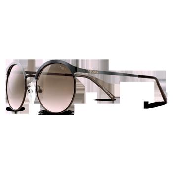 966ea7c36 Óculos de Sol com Design Exclusivo e Sofisticado - Acessórios | Vivara