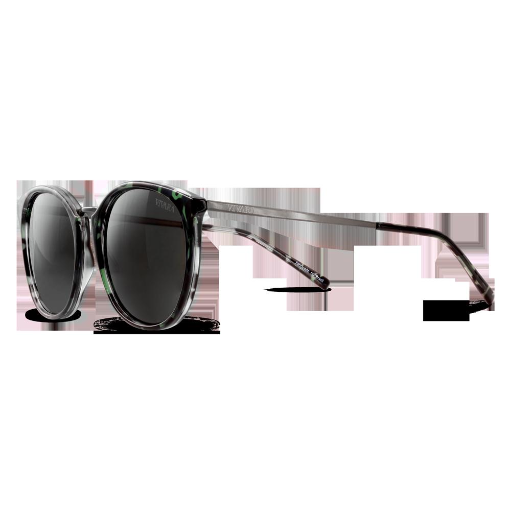 5c902ef7c Óculos de Sol com Design Exclusivo e Sofisticado - Acessórios | Vivara