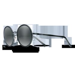 a5b1853308aa5 Óculos de Sol com Design Exclusivos e Sofisticados