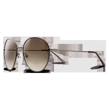 Óculos de Sol com Design Exclusivos e Sofisticados   Vivara ef2cb6a826