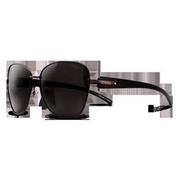 8c96a39ca1 Óculos de Sol com Design Exclusivo e Sofisticado - Acessórios | Vivara
