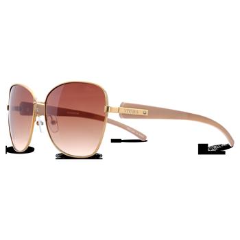 3553456907667 Óculos de Sol com Design Exclusivos e Sofisticados