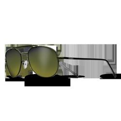 Óculos de Sol com Design Exclusivos e Sofisticados   Vivara b0257aedee