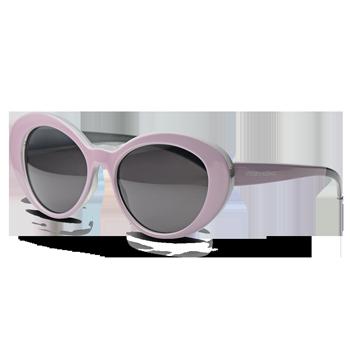 Óculos de Sol com Design Exclusivos e Sofisticados   Vivara b2d7d997d1