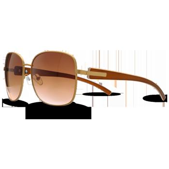 Óculos de Sol com Design Exclusivos e Sofisticados   Vivara 50f19219fd