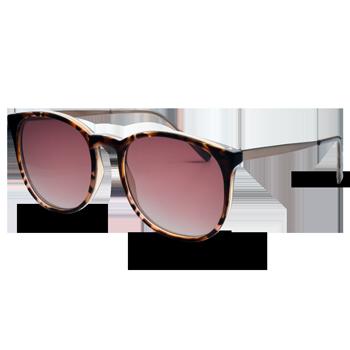 5654a8a9381c6 Óculos de Sol com Design Exclusivos e Sofisticados