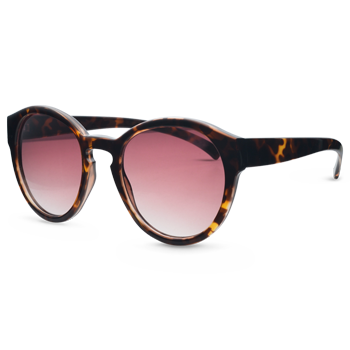 a106d4600 Óculos de Sol com Design Exclusivo e Sofisticado - Acessórios | Vivara