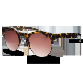 1b2186380 Óculos de Sol com Design Exclusivo e Sofisticado - Acessórios | Vivara