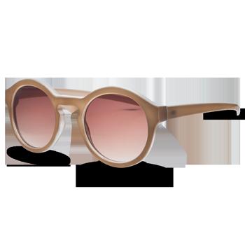 Óculos de Sol com Design Exclusivos e Sofisticados   Vivara e714c82da4