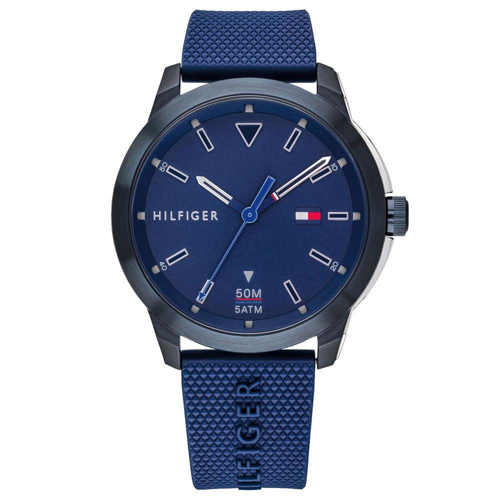 Relógio Masculino Tommy Hilfiger – 1791621