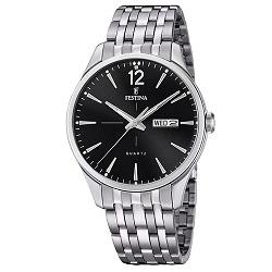 b859c8da4e6 Relógios Festina Exclusivos e Sofisticados
