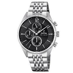 5f00591d185 Relógios Festina Exclusivos e Sofisticados