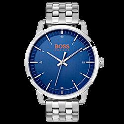 357bcbadf5f Relógios Masculinos e Femininos Exclusivos