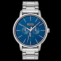 4fc7cbca7ee Relógios Masculinos e Femininos Exclusivos
