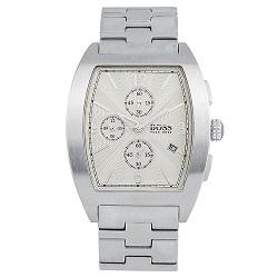 3b8d09e0558 Relógio Hugo Boss Masculino Aço - 1512083