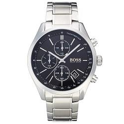 3f3d8d2036e Relógio Hugo Boss Masculino Aço - 1513477