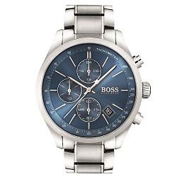 f420f72dd2d Relógio Hugo Boss Masculino Aço - 1513478