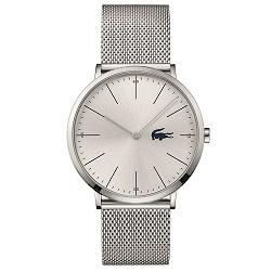078da419af0 Relógio Lacoste Masculino Aço - 2010901