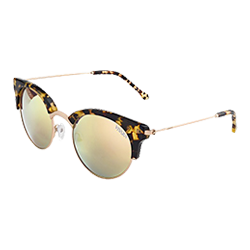 bdcf8ebde31cb Óculos de Sol com Design Exclusivos e Sofisticados   Vivara