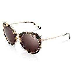 3574658495d40 Óculos de Sol Bug Tartaruga