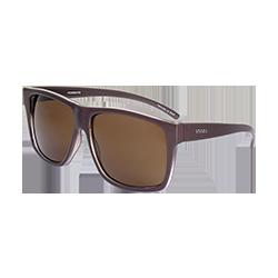 71b8e81be043d Óculos de Sol com Design Exclusivos e Sofisticados   Vivara