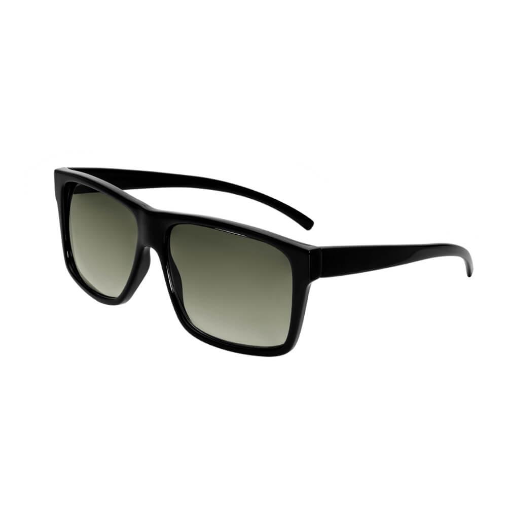 Acessórios Óculos de Sol