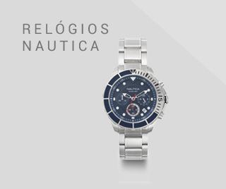 0236667f2b4 Joias · Relogios · Acessórios · Life  VOLTAR. Sobre a marca