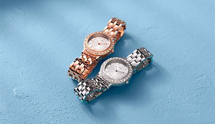 524531411c3 Relógios Guess