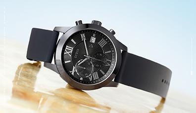 5d81d69e5 Relógios Guess Exclusivos e Sofisticados | Vivara