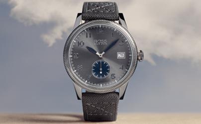 944e0a23fdd Relógios Hugo Boss