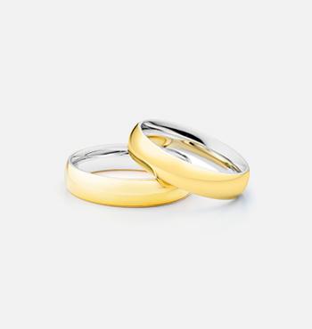 Alianças de Casamento, Noivado e Compromisso   Vivara 5e284c3be5