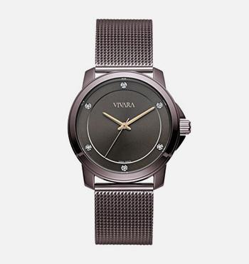 6b12907418d19 Relógios Masculinos e Femininos Exclusivos   Vivara