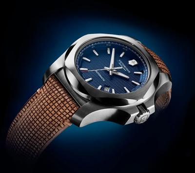 afa7b5adf67 VICTORINOX Na compra de um relógio ganhe um clássico canivete da marca.  Clique aqui e saiba as regras CONHEÇA · VivaraRelógios